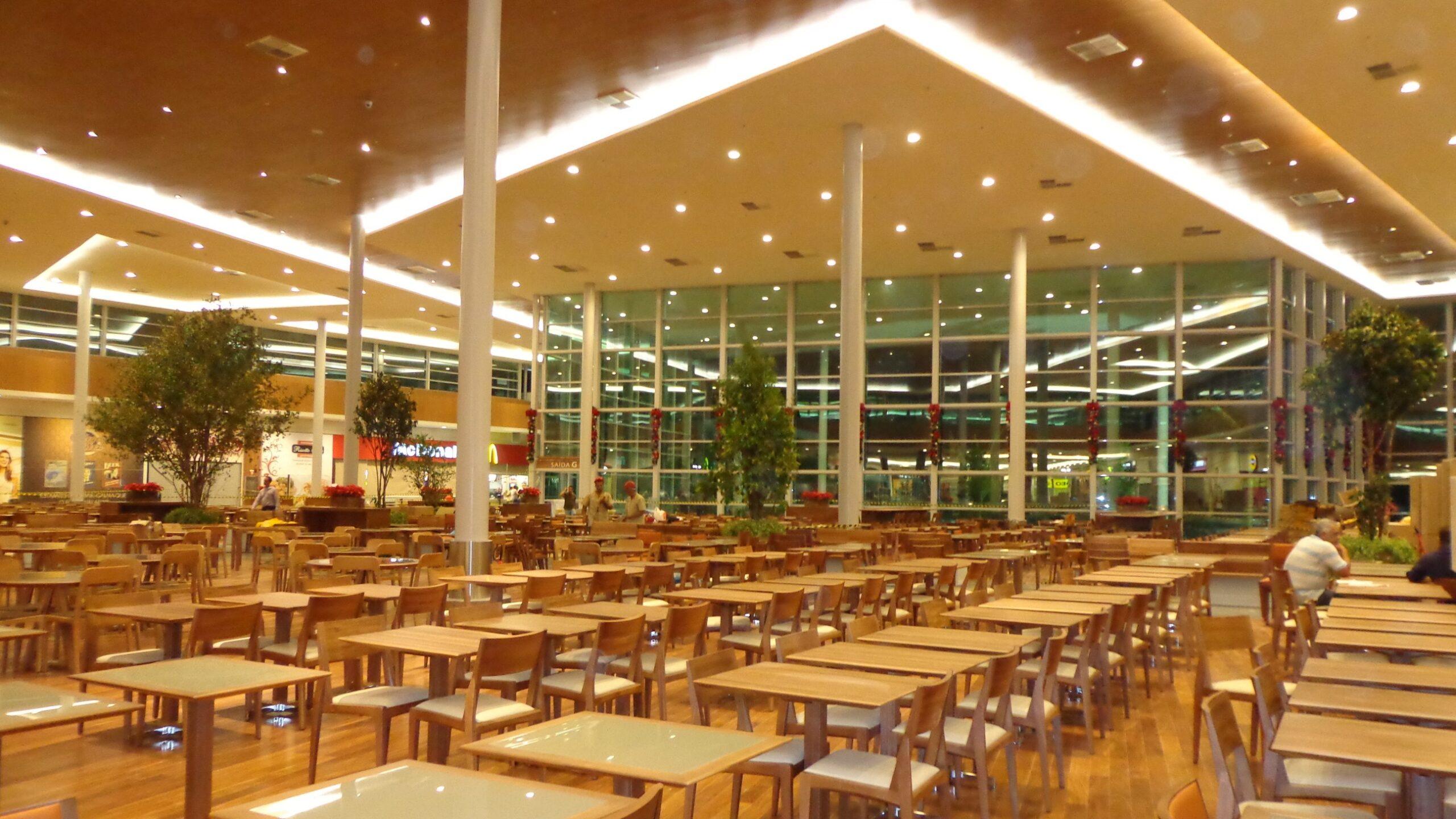 01.03 - Park Shop. Campo Grande - Foto 6