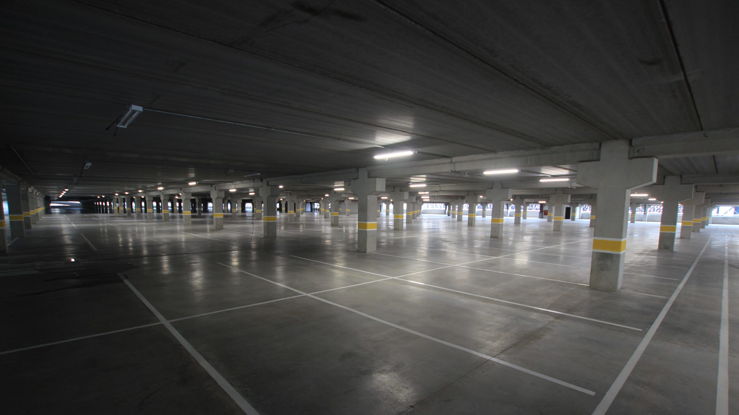 04.04 - SP Expo (Deck) - Foto 2